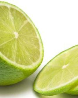 Muda de limão tahiti - Foto 1